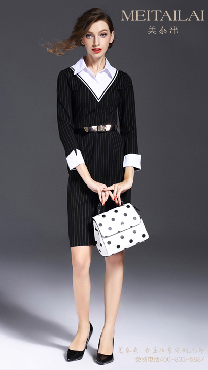 bob安卓版连衣裙设计