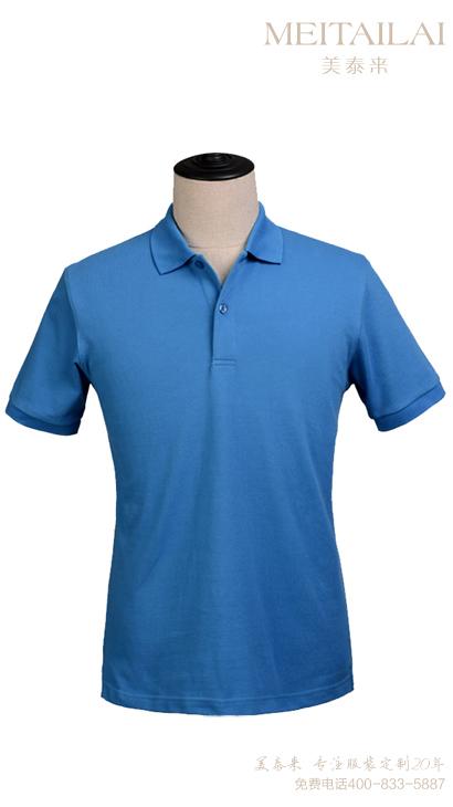 bob安卓版T恤文化衫设计
