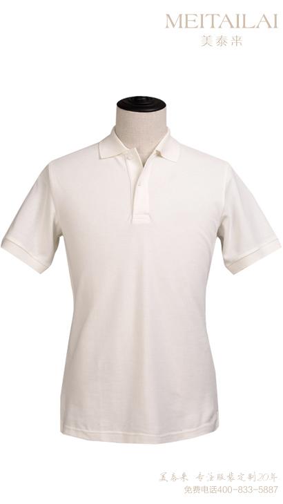 bob安卓版T恤文化衫制作