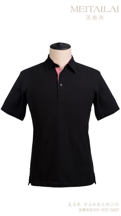 bob安卓版T恤文化衫生产